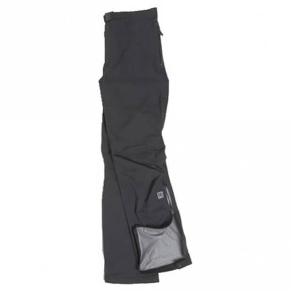 66 North - Setberg Pants - Hardshellhose
