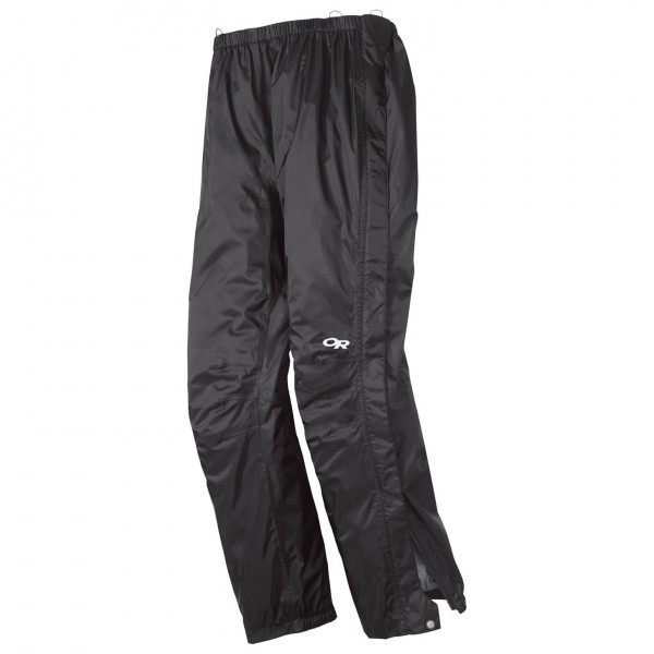 Outdoor Research - Rampart Pants - Regenhose
