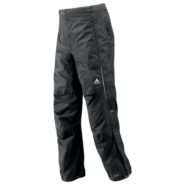 Vaude - Mischabel Pants - Hardshellhose