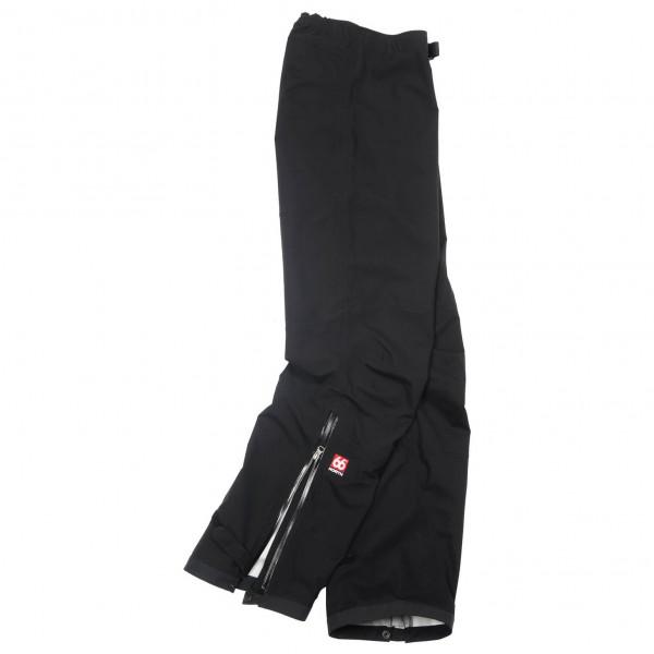 66 North - Snaefell Pant - Hardshell bukser