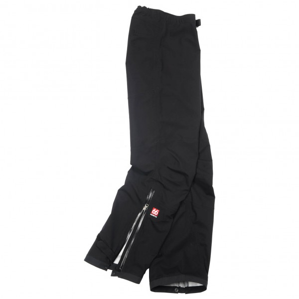 66 North - Snaefell Pant - Hardshellhose