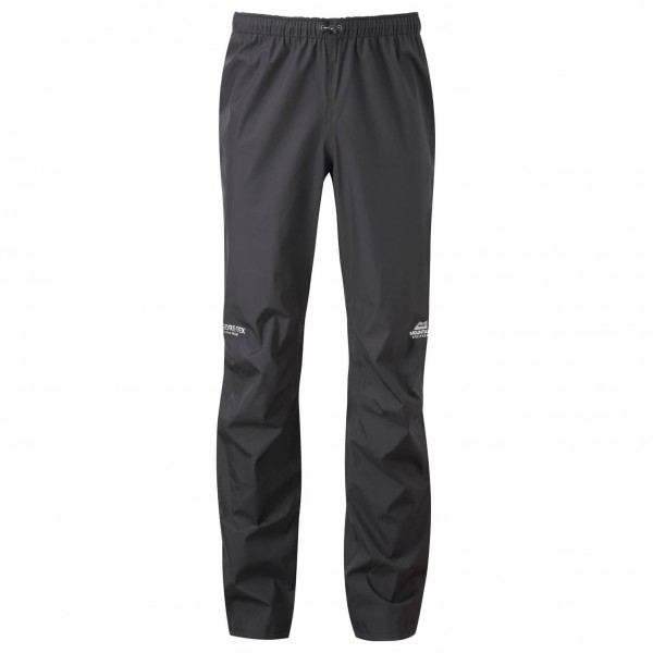 Mountain Equipment - Firefox Pant - Hardshellhousut