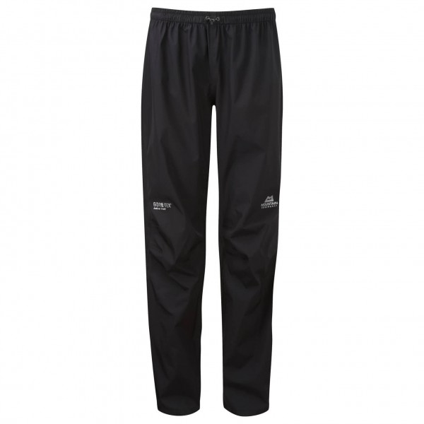 Mountain Equipment - Firelite Pant - Hardshellhose