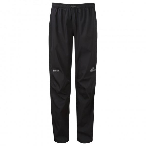 Mountain Equipment - Firelite Pant - Pantalon hardshell