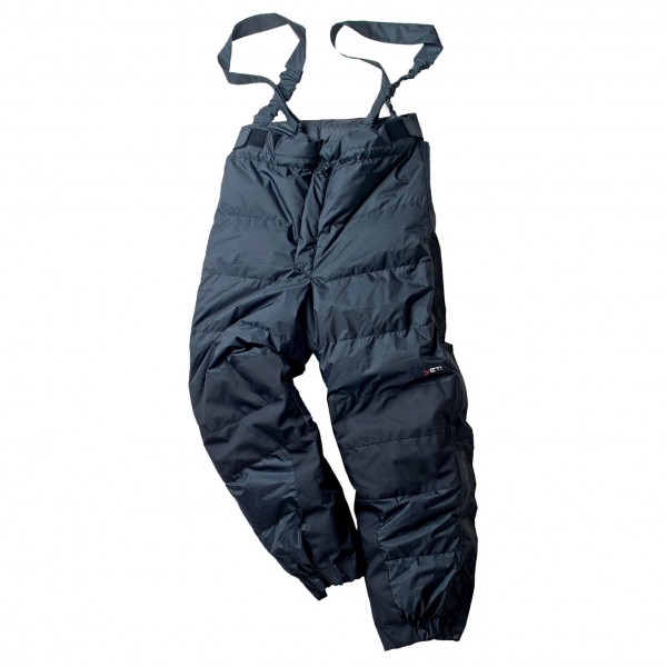 Yeti - Professional Down Pant - Expeditionsdaunenhose