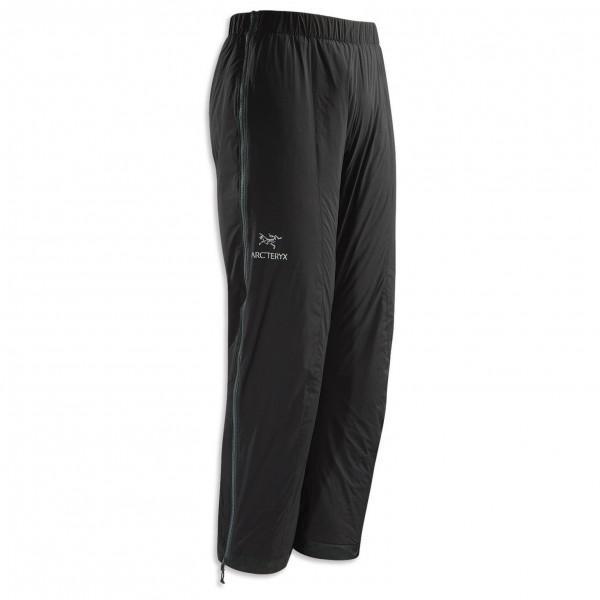 Arc'teryx - Atom LT Pant - Pantalon de ski