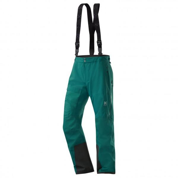 Haglöfs - P2 Verte Pant - Hardshellhose