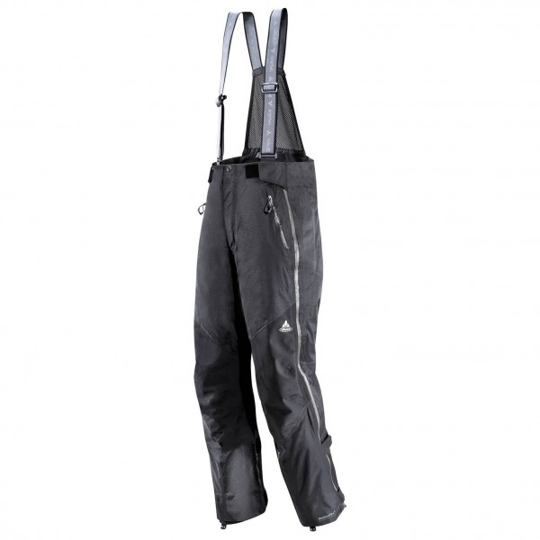 Vaude - Jorasses Pants - Hardshellbroek