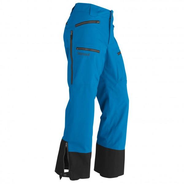 Marmot - Freerider Pant - Hardshellhose