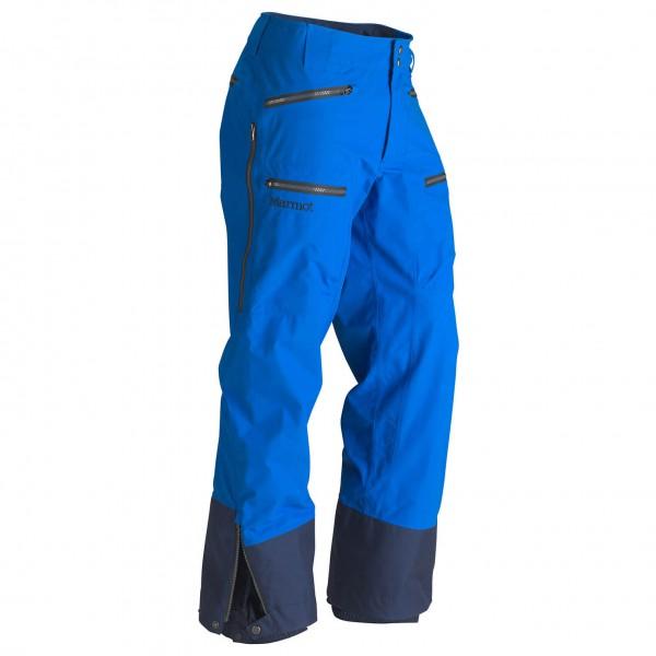 Marmot - Freerider Pant - Hardshell pants