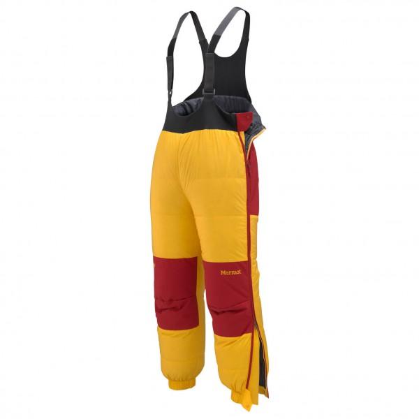 Marmot - 8000M Pants - Expedition pants