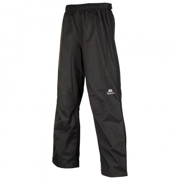 Mountain Equipment - Rainfall Pant - Pantalon hardshell