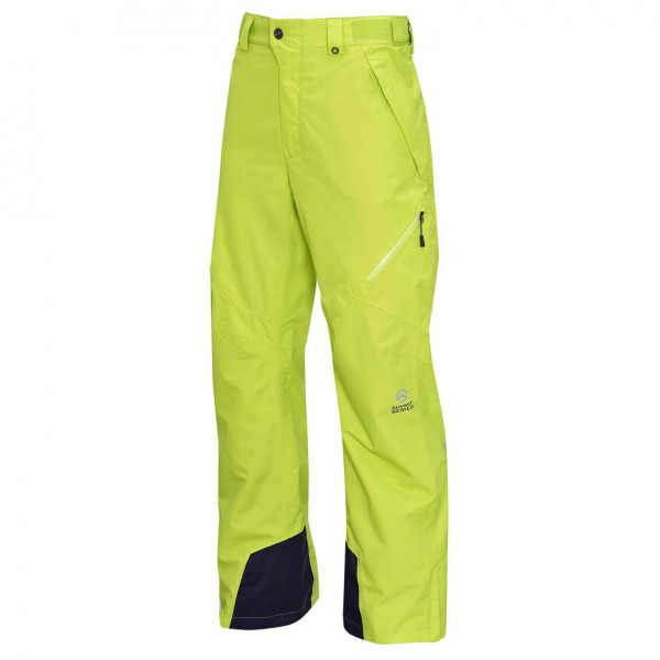 The North Face - Incursion Alp Pant - Hardshellhose