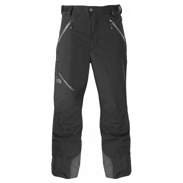 The North Face - Freedom Insulated Simple Alp Pant