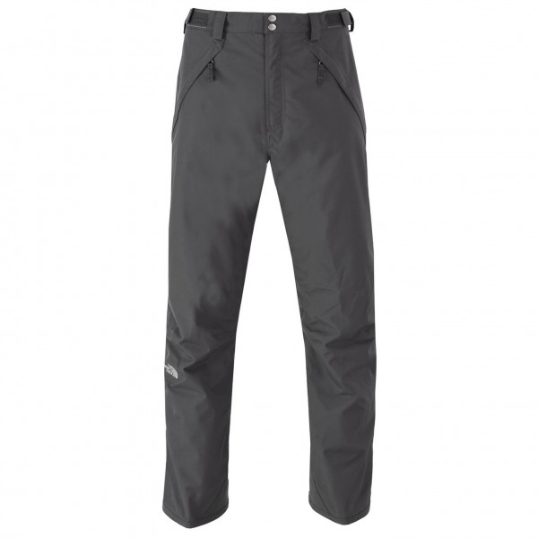 The North Face - Dewline Pant - Schneehose