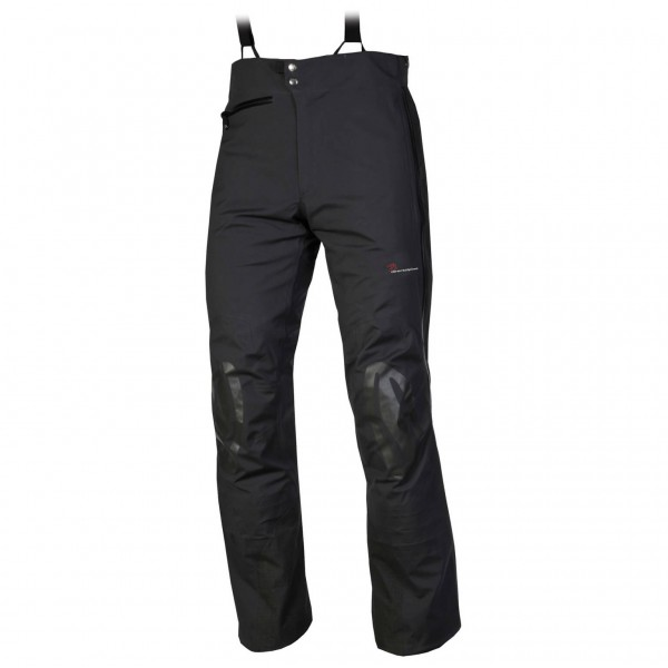 Directalpine - Devil Alpine Pants - Hardshellbroek