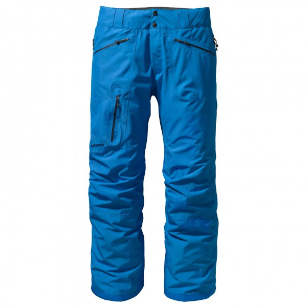 Patagonia - Powder Bowl Pants - Hardshellhose