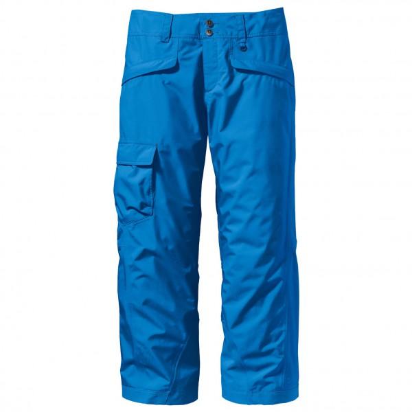 Patagonia - Snowshot Pants - Skihose