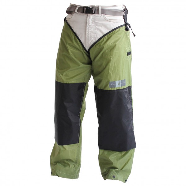 Exped - Chaps - Beinlinge