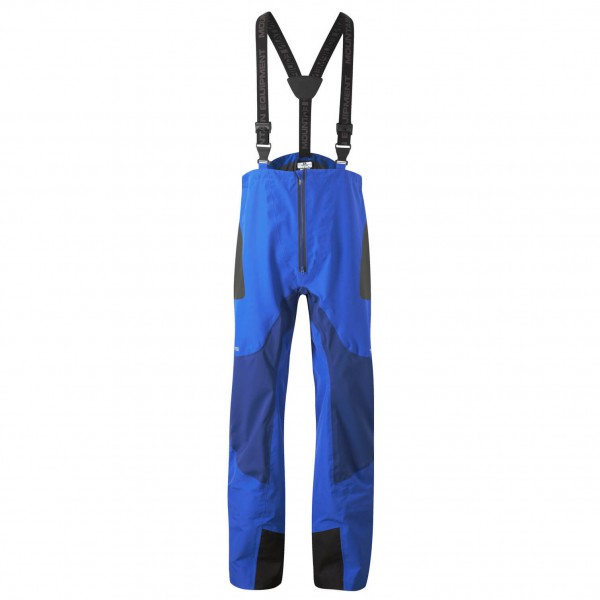 Mountain Equipment - Changabang Pant - Hardshellhose
