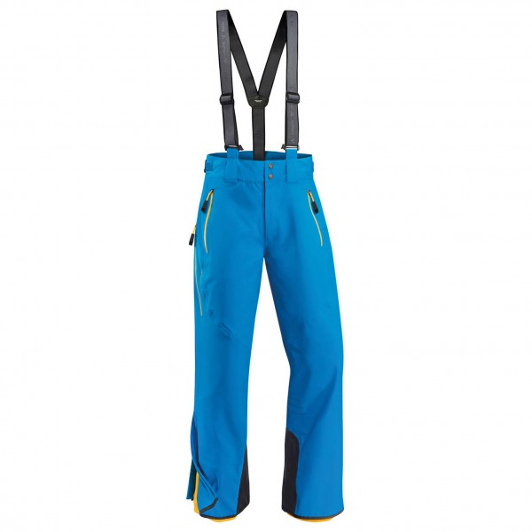 Vaude - Cheilon Stretch Pants II - Skihose