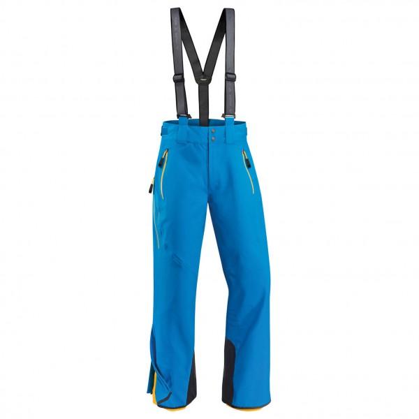 Vaude - Cheilon Stretch Pants II - Skihose