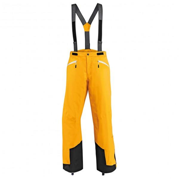 Vaude - Konkordia Pants - Touring pants