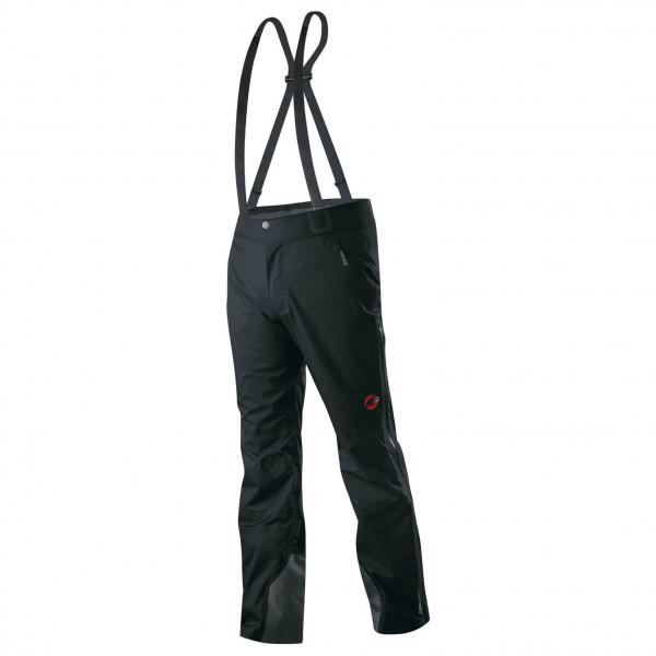 Mammut - Splide Pants - Hardshellhose