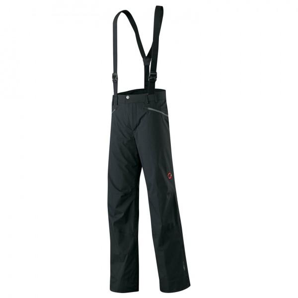 Mammut - Highland Winter Pants - Gefütterte Hardshellhose