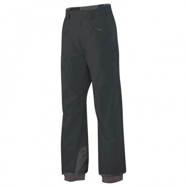 Mammut - Stoney Pants - Skibroek