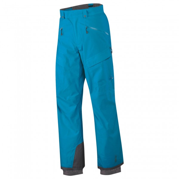 Mammut - Stoney Pants - Pantalon de ski