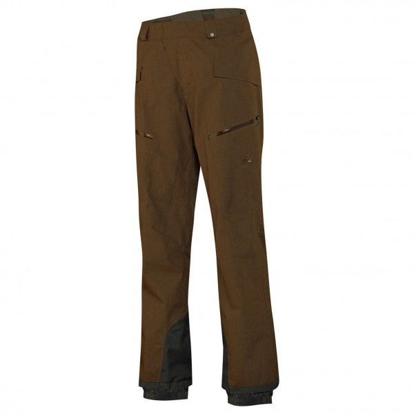 Mammut - Twitch Pants - Skihose