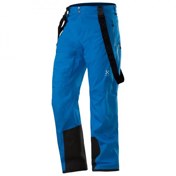 Haglöfs - Verte Pants - Skihose