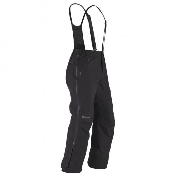 Marmot - Spire Pant - Pantalon hardshell