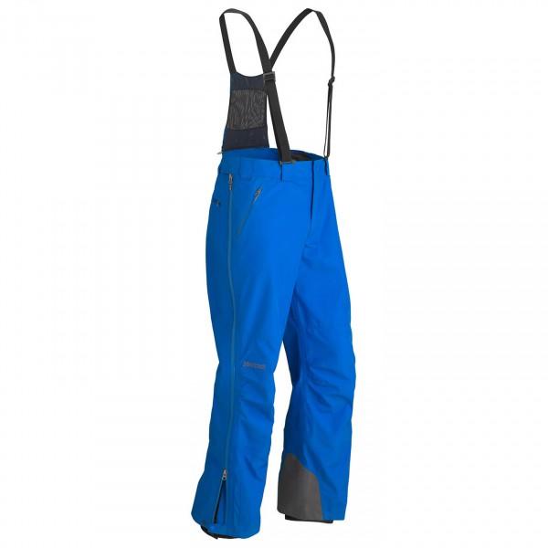 Marmot - Spire Pant - Hardshell pants