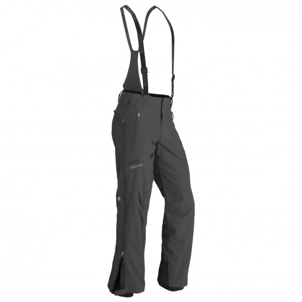 Marmot - Conness Pant - Hardshellhose