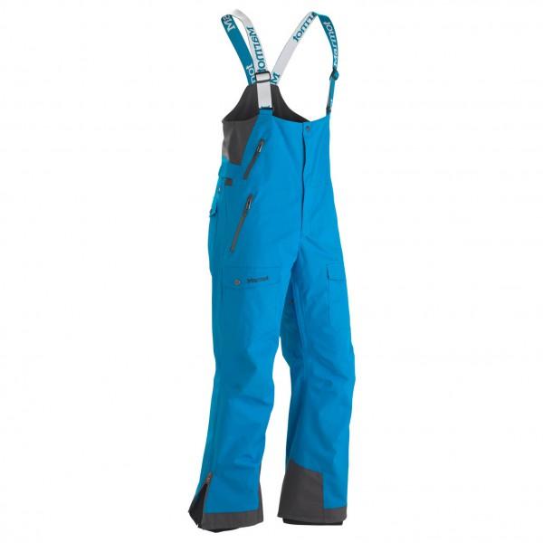Marmot - Rosco Bib - Ski pant
