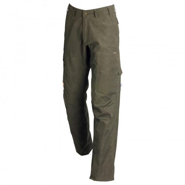 Fjällräven - Karl Winter Trousers - Snow pants