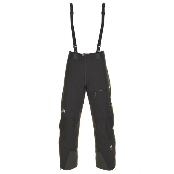 The North Face - Makalu Insulated Pants - Winterhose
