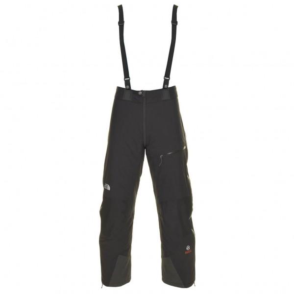 The North Face - Makalu Insulated Pants - Winterhose