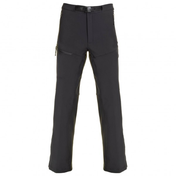 The North Face - Cotopaxi Pant - Softshellhousut