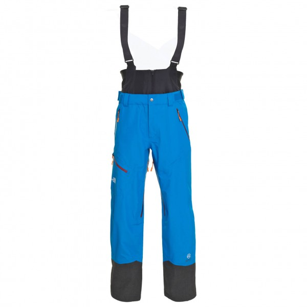 The North Face - Enzo Pant - Skihose
