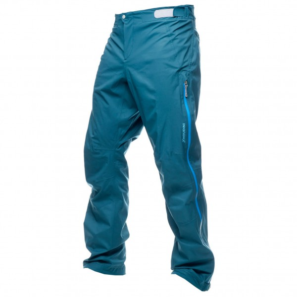 Houdini - Surpass Shell Pants - Pantalon hardshell