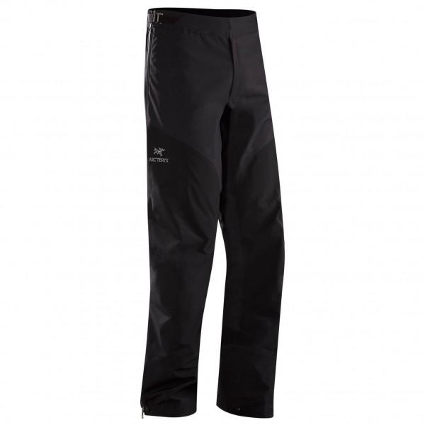 Arc'teryx - Alpha SL Pant - Hardshell pants