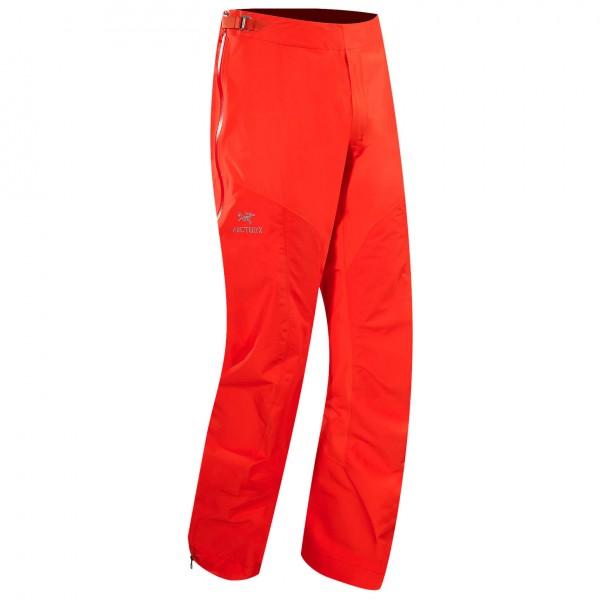 Arc'teryx - Alpha SL Pant - Pantalon de pluie