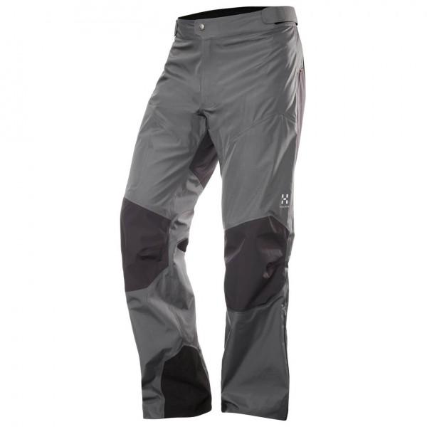 Haglöfs - Spire Pant - Regenhose