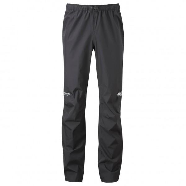 Mountain Equipment - Firefox Pant - Hardshellhose