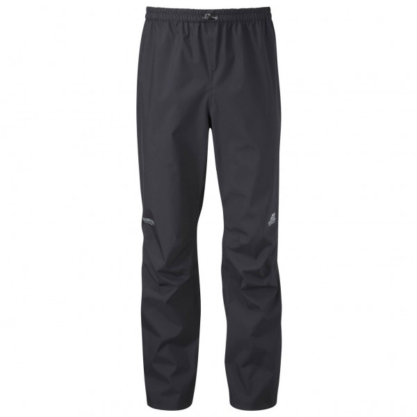 Mountain Equipment - Firelite Pant - Hardshellhousut