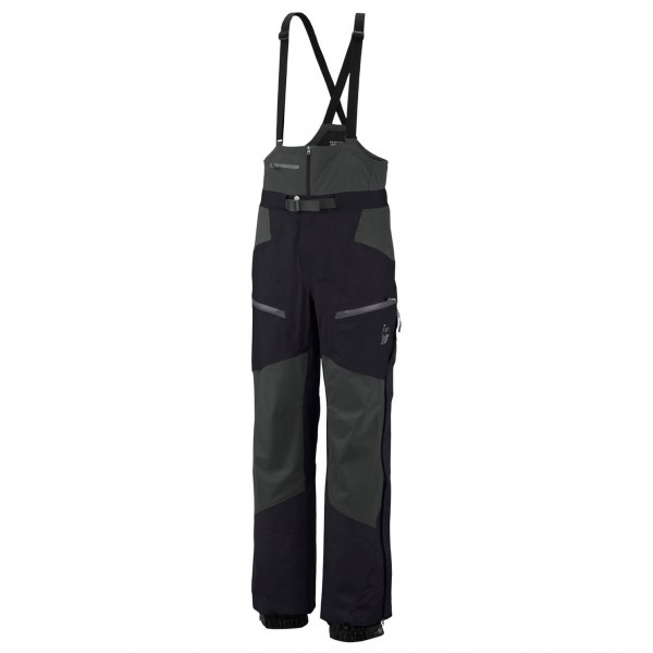 Mountain Hardwear - Drystein Pant - Hardshellhose