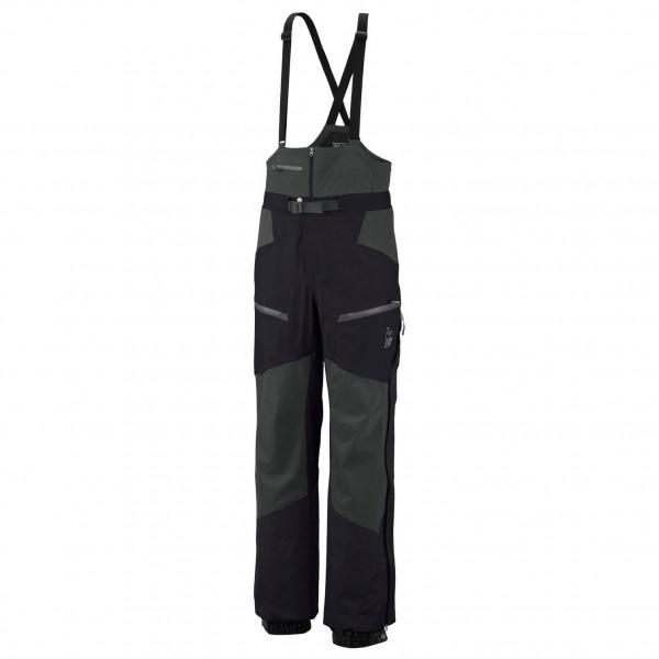 Mountain Hardwear - Drystein Pant - Pantalon hardshell